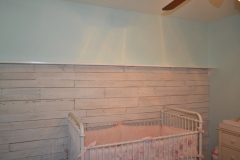 Custom Nursery - After
