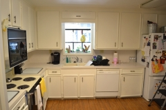 Revitalize your Kitchen - After