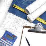 The Importance of Getting House Painting Estimates