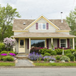 How to Improve the Curb Appeal of Your Home With Fresh Exterior Paint