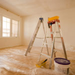 4 Benefits of Using a Residential Painting Service