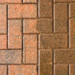 4 Ways Pressure Washing Can Take the Stress out of Residential Maintenance
