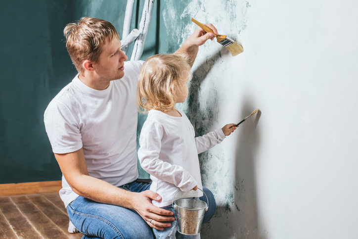 Essential Tips to Ensure Successful House Painting Projects